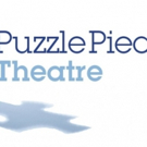 Puzzle Piece Begins Fifth Season With Emmy-Nominee's THE PEOPLE'S TEMPLE