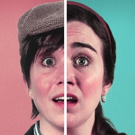 Shakespeare's TWELFTH NIGHT Comes to USC, 10/6-10/14 Photo
