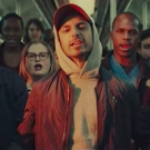 VIDEO: Music Video Released for Immigrants (We Get the Job Done) from THE HAMILTON MIXTAPE