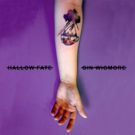 Gin Wigmore Returns With New Single 'Hallow Fate' and Special GIRLGANG Collaboration
