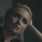 VIDEO: Sneak Peek - 'Not Ready to Make Nice' Episode of NASHVILLE