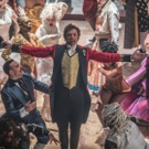 VIDEO: Official Trailer for THE GREATEST SHOWMAN Has Arrived ft. New Music from Pasek & Paul!