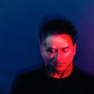Steven Davis Releases New Album 'Departure'