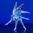 NYTB's 'Once Upon a Ballet' Series to Feature THE NUTCRACKER, ALICE-IN-WONDERLAND FOL Photo