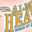 John Denver Musical ALMOST HEAVEN Premieres at Chenango River Theatre