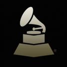 Grammy Awards to Return to LA's Staples Center in 2019
