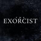 STAR TREK's John Cho Joins Season Two of THE EXORCIST on FOX