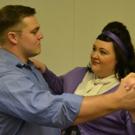 Brelby Theatre Company Presents Arizona Premiere of DOGFIGHT