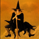 Festival Ballet Providence to Fly Spooky Tale THE WIDOW'S BROOM to The VETS