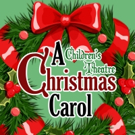 A CHRISTMAS CAROL, A HOLIDAY WHO DUNNIT? and More Set for Way Off Broadway's 2017 Holiday Line-Up
