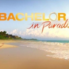 Following Filming Delay, ABC Announces New Premiere Date for BACHELOR IN PARADISE