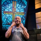 BWW Review: Alfred's BROWN TALE Is Very Chicago and Very Funny