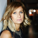Kasey Chambers' e, Critically Acclaimed Double Album 'Dragonfly' Out Now