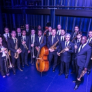 Second Show Added to Dr. Phillips Center Jazz Orchestra's Vocal Jazz Summit