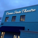 Special Ticket Offer Announced for Ocean State Theatre Patrons