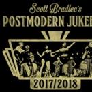Postmodern Jukebox Returns to Providence Photo