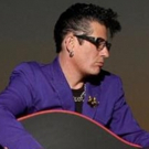 The Stray Cats' LEE ROCKER to Perform at Patchogue Theatre, 10/14