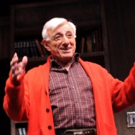 TUESDAYS WITH MORRIE to Open MAC's 2017-18 Performance Series This Month