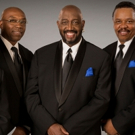The Temptations, Blind Boys of Alabama Among 'Feed The Body, Feed The Soul' Events at Fox Cities P.A.C.