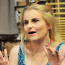 BWW Interview: Five on Friday with SUDDENLY THE STORM's Charmaine Weir-Smith