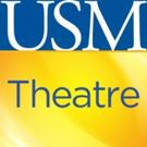 USM Department of Theatre Slates Identity-Themed 2017-18 Season Photo