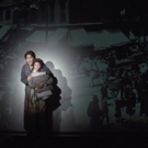 VIDEO: Sneak a Peek at Goodspeed's New Production of RAGS