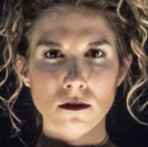 Casting Announced for Underscore Theatre's CARRIE 2: THE RAGE (An Unauthorized Musica Photo