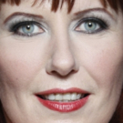 Musical Delights Announced at the Everyman Theatre