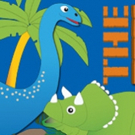 THE DINOSAUR PLAY Opens Tomorrow at Maryland Ensemble Theatre