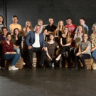 Marlowe Youth Theatre Receives Three Years of Support from Local Property Developer