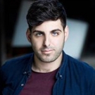 Casting Announced for PAGEANT at the Camden Fringe