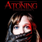 THE ATONING Available on DVD, Blu-ray, and Digital HD 9/5