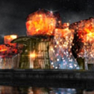 The Guggenheim Museum Bilbao Announces Extraordinary Event to Celebrate its 20th Anniversary