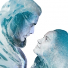 New Orleans Shakespeare Festival to Bring THE TEMPEST to Tulane