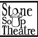 Stone Soup Theatre's Youth Conservatory Announces Auditions for  LION, WITCH, WARDROBE