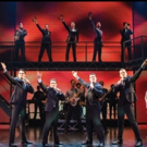 Tickets Now On Sale for JERSEY BOYS Photo