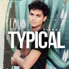India's Recording Artist Vishal Cv Makes His U.S. Debut