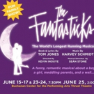 Native American Group Walks Out of Offensive THE FANTASTICKS in Wyoming