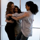 THE FOSTERS is Tuesday's No. 1 TV Telecast; BOLD TYPE Debuts to Time-Winning Ratings