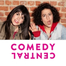 Comedy Central's Hit Series BROAD CITY Heading to San Diego Comic-Con