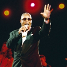 Soul Man Sam Moore Joins The Blues Brothers For PBS's A CAPITOL FOURTH
