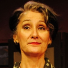BWW Preview: CVRep Presents a Robust Series of Summer Offerings.