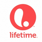 Lifetime Premieres Groundbreaking New Series DATE NIGHT LIVE, Today