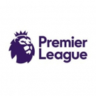 NBC Sports Announces Schedule for First 2 Months of PREMIER LEAGUE Season