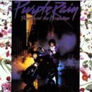 NPG Records & Warner Bros. Records Release Prince's Purple Rain Deluxe Editions