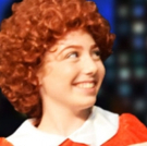 Woodside Community Theatre Presents Family Favorite Musical ANNIE