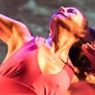 Susana Cook Kicks Off BlakTinX Festival at BAAD! Photo