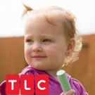 New Season of TLC's OUTDAUGHTERED Returns with Highest Ratings Ever