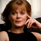 Menier Chocolate Factory Announces Samantha Bond in THE LIE Photo