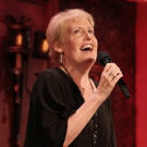 Photo Coverage: Liz Callaway Previews THE BEAT GOES ON at Feinstein's/54 Below